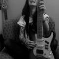 Esmeralda (@esmeralda_sourfoot) Avatar