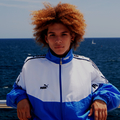 Santi Oliva (@santi_jajijo) Avatar