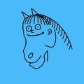 PUPZ (@pupz) Avatar