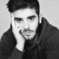 Luis González (@luiss_gr) Avatar