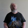 Brian J McCarthy (@brianjpmcc61) Avatar
