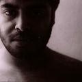 Sk.  Raqeeb Raza  (@raqeebraza) Avatar