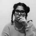 Sheila Martín  (@sheilapotter) Avatar
