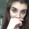 Kate (@katenicole) Avatar