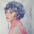 Kate (@cha_sim) Avatar