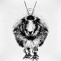 Robotic Ewe (@roboticewe) Avatar