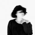 Bárbara Montavon (@bmontavon) Avatar