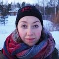 Kira McDermid (@kiramcdermid) Avatar