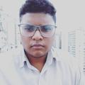 Mendoza (@mendozamkt) Avatar