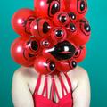 Crummy Gummy (@crummygummy) Avatar