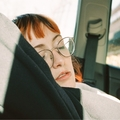 Audrey Gretz (@luftmenschx) Avatar