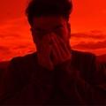 Ege Candemir (@ege) Avatar