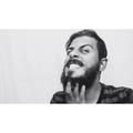 Anderson Guimaraes (@anderson_guimaraes_fotografo) Avatar