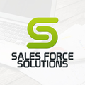 Sales Force Solutions (@salesforcesolutions) Avatar