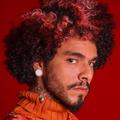 Felipe Martins Silva (@meetfelipesilva) Avatar