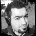 Daniel Santomé (@danielsantome) Avatar