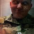 Tyler (@thetrixster) Avatar