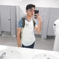 Antonio Pineda (@a-nthony) Avatar