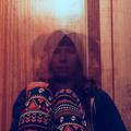 Agnieszka Jarosz (@agnieszkajarosz) Avatar