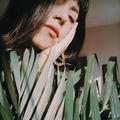 Anna jimenez (@annajimenez) Avatar
