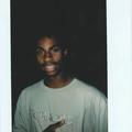 Miles Payne (@milespayne) Avatar
