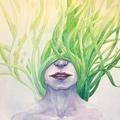 @jenniferobenza Avatar