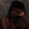 Jordan Lyle (@jamdownflava) Avatar