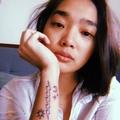 Sarah Mallari (@sarah_pdgm) Avatar