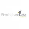 Birmingham Data Recovery (@birminghamdatarecovery) Avatar