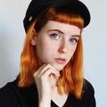 Tania (@tania_codina) Avatar