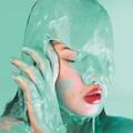 @crystaltranquilino Avatar