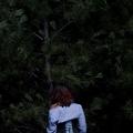 Tiffany  (@thetkennedy) Avatar