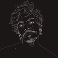 Henrique Matheus (@hnrqmths) Avatar
