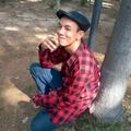 Kobal (@kleber_kobal) Avatar