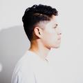 Kevin Marquez (@_artweall) Avatar