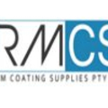 RM Coating Supplies (@rmcoating) Avatar
