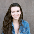 Kristen LeBlanc (@abstractalley) Avatar