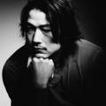 Akira Shimoda  (@akirash) Avatar