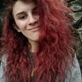 Cassandra (@cckentner) Avatar