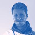 Oliver Brux (@oliverbrux) Avatar