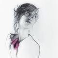 Chiara Lu  (@chiaralu) Avatar