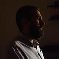 José Castellano (@jesuislemarais) Avatar