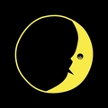 Mo (@suufkumpan) Avatar