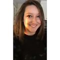 Marissa Kiefer (@marissakiefer) Avatar