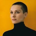 Anka Bochev (@ankaboychev) Avatar