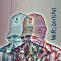 McRoberts Art (@mcrobertsart) Avatar