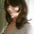Annika (@spidersmeow) Avatar