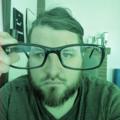 Lasse Diercks (@lassediercks) Avatar