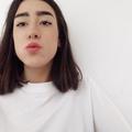 Lucy Jackson (@lucyjckson) Avatar
