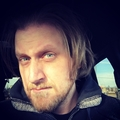 Jack Scoresby (@jackscoresby) Avatar